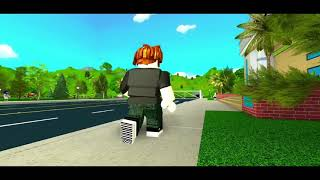 Roblox:noob story (dark side) by cryptize