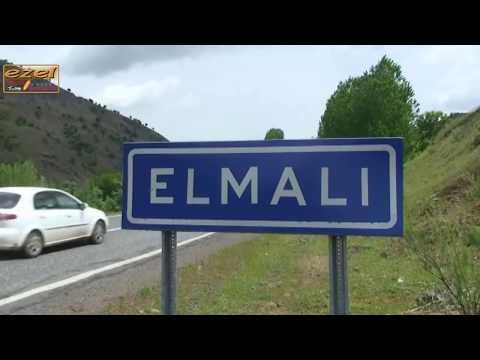 BingöL ELmaLı Köyü (17.05.2013)