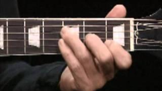 """Extrait du CD-Rom """"Guitar Hits - Singles"""" édité par Ubisoft. http:/..."""