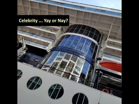 Celebrity Cruise Day 2! ☀️Do We Like the Ship??? Vacation Vlog [ep7]