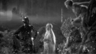 A Midsummer Night's Dream  ( 1935 )