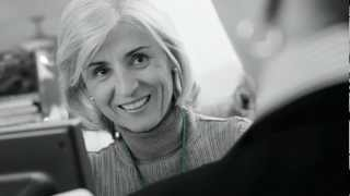Merrimack County Savings Bank TV Commercials for 2012 (2 of 2)