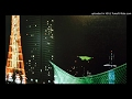 水星 Feat.オノマトペ大臣 / Tofubeats -remix-