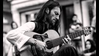 Estas Tonne - The Song of the Golden Dragon mp3(version)