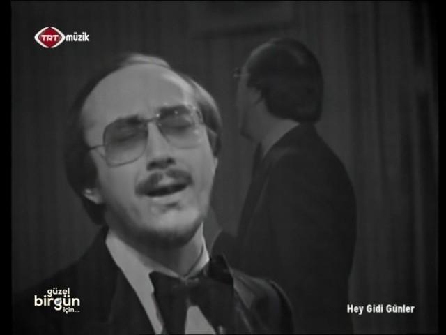 ozdemir-erdogan-herkes-kendine-benzer-kerim-krbac