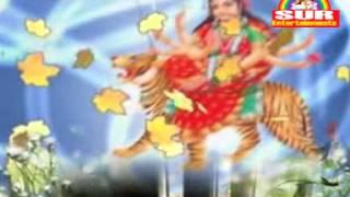 Maliya Ke Beti Maliniya | New Bhojpuri Mata Song | Sur Entertainment | Maiya Bhajan