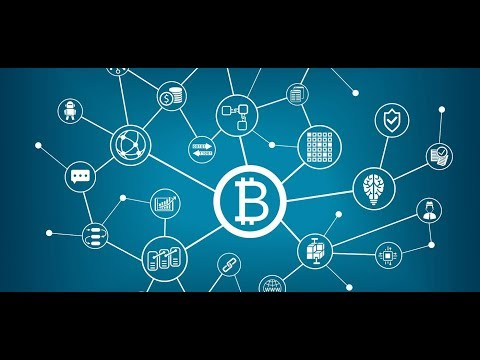 HTC Blockchain Node Phone, Swiss Crypto Bank, Bitcoin Node Countries & Institutional Interest