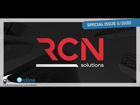 RCN SOLUTIONS, a company made up of persons