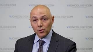 A breakthrough for oral mucositis management with avisopasem manganese