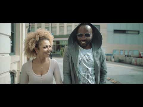 eegun---london-ting-(official-music-video)