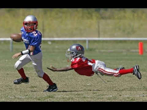 Best Football Vines Compilation 2017 - Kids Football Version