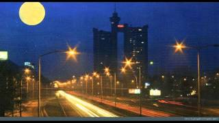 Popular music of FR Yugoslavia - #1 / СРЈ музика #1