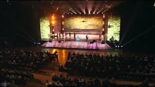 Вика Цыганова - Это родина моя! (концерт)