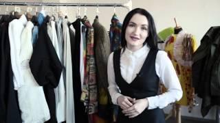 видео ВШЭ: отзывы студентов. Высшая школа экономики (Москва)