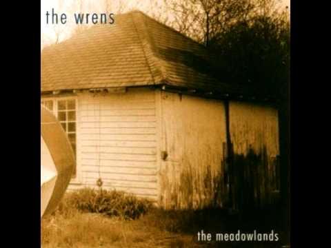 The Wrens - Hopeless