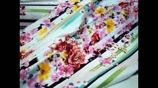 видео Атлас - что это за ткань: состав, свойства и отзывы (8 фото)