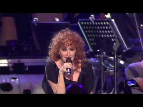 fiorella-mannoia-il-cielo-d-irlanda-live-da-sud-il-tour-fiorella-mannoia