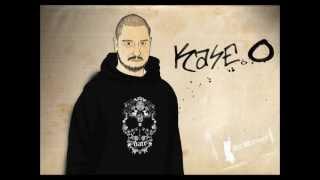 Violadores del verso y Supernafamacho- Laboratorio Hip Hop