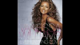 Watch Vanessa Williams Everlasting Love video