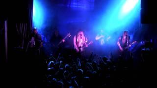 Korpiklaani Juodaan Viinaa Live (Pro quality)