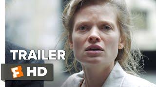 Memoir of War Trailer #1 (2018) | Movieclips Indie
