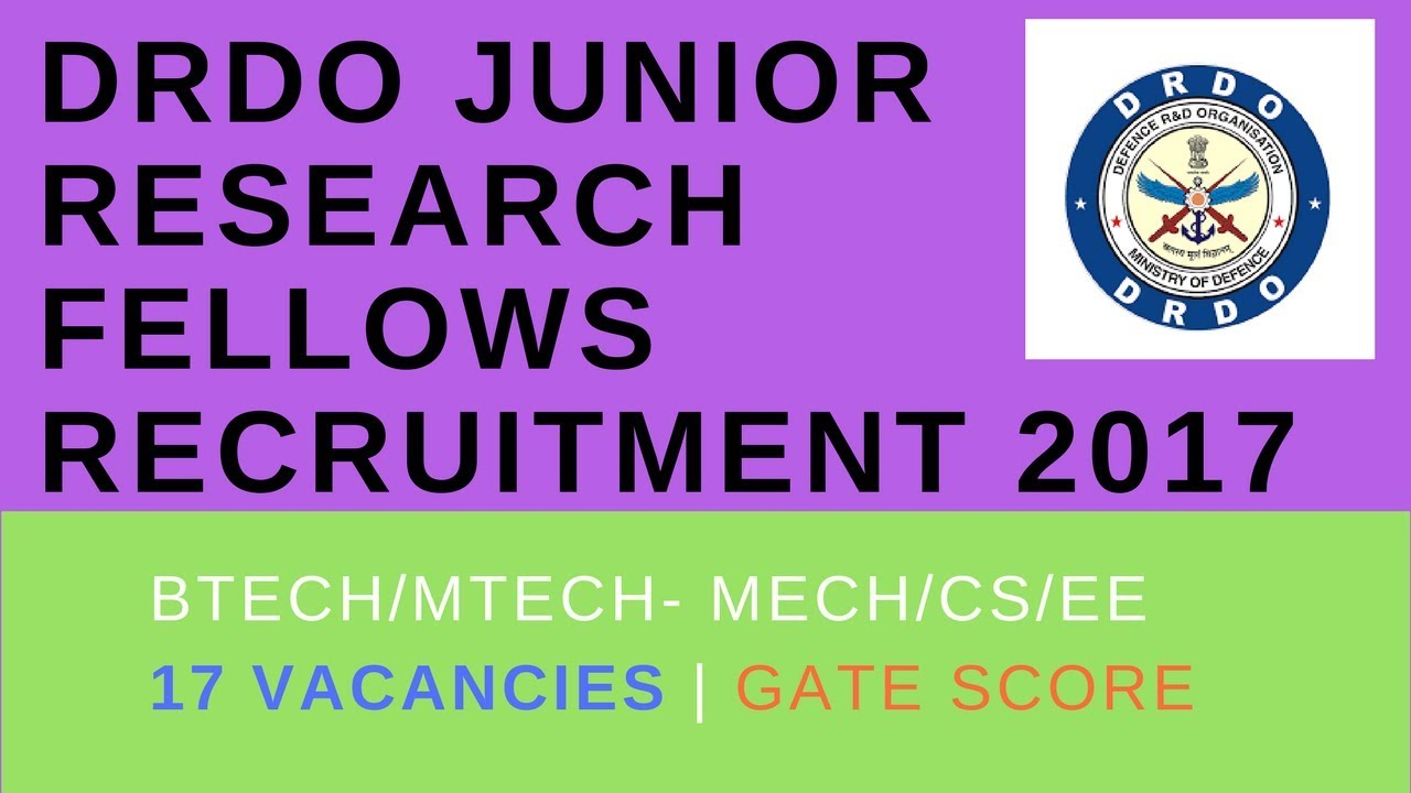 junior research As a junior researcher you will: we are looking for a junior researcher to join our global research team, reporting to a regional manager, to provide telephone.