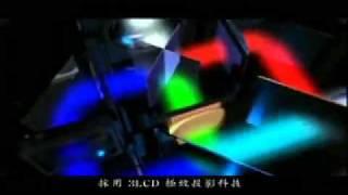 EPSON dreamio 家用投影機,採用3LCD 極致投影科技,畫質細膩,就像120吋平面電視EPSON DREAMIO 家用投影機投影印領導品牌Epson 台灣 ...