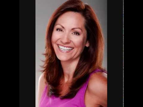 Commercial Voiceover Donna Rusch