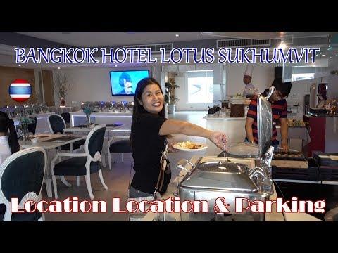 thai udon thaimassage falköping