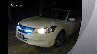 ★Cool【LED】daylight on cars for $3★