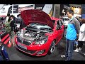 New 2016, 2017 Peugeot 308S GTI turbo For China