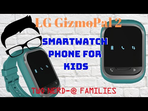 gizmopal-2-verizon-smartwatch-phone-for-kids-full-review