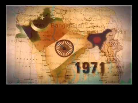 Aaj News Black Box Documentary Bahawalpur 1