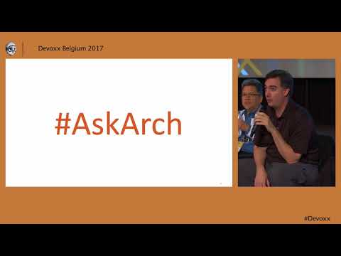 Ask the JDK Architects  Mark Reinhold Alex Buckley Alan Bateman Brian Goetz Stuart Marks