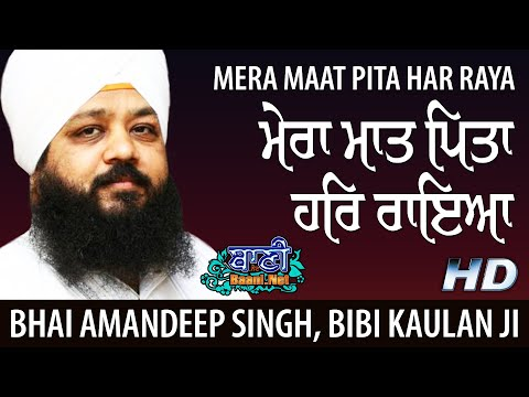 Live-Now-Bhai-Amandeep-Singh-Ji-Bibi-Kaulan-Ji-From-Faridabad-Haryana-7-Feb-2020
