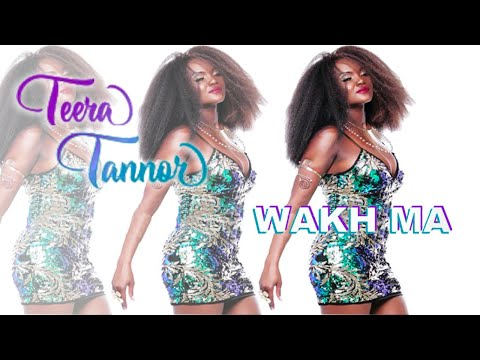 Teera Tannor - Wakh Ma (Official Music Video)