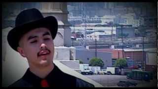 Lo Mucho Que Te Quiero - Jessie Morales El Original De La Sierra