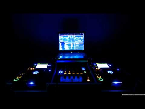 Vocal Trance Mix 2015 vol 2