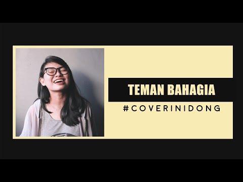 Teman Bahagia - JAZ (cover)