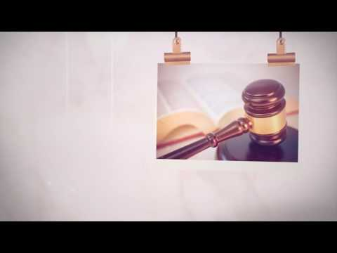 Immigration Lawyer Centennial CO