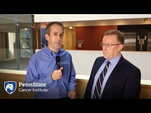 AUAA… Episode 37 – Smoking and Vaping – Penn State Health