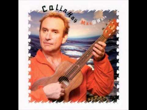 Colin Hay - To Have and To Hold (2003)