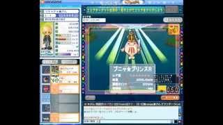 ハンゲーム 【わくわくフィッシング】 フィーバータイムが釣れすぎる(^_^;)