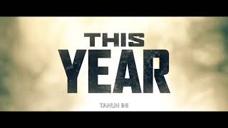 Maze Runner: The Death Cure - Final Trailer - Di Bioskop 24 Januari