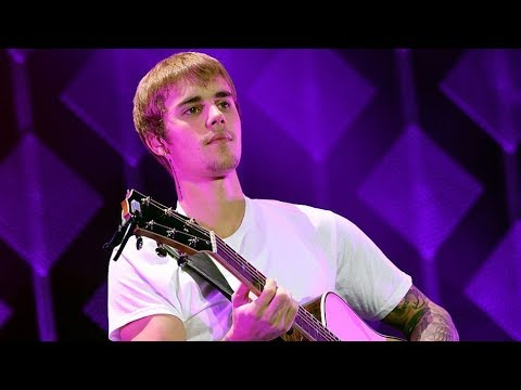 Justine Bieber : Sun New song 2017 Official video ft.Kygo