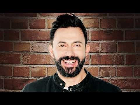 Martin Bester's Secret Sound: Jacaranda FM presenters' guesses are hilarious