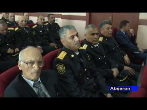 DTV Abseron polisi 2 iyul 02 07 2016