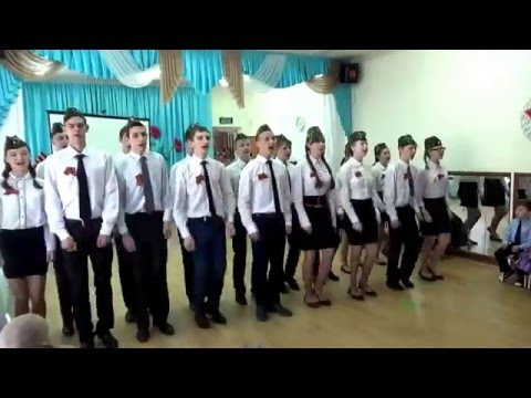 .¸(¯`'.¸koLMan ft. katrin - Выпускной 2010 школа №5 =) 9-А класс_the BEST.¸(¯`'.¸ - скачать и слушать онлайн в формате mp3 в отличном качестве