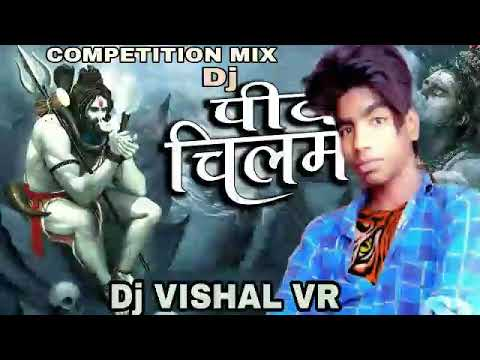 New Competition Mix 2 Bol Bam 2018 Dj Vishal Raj VR