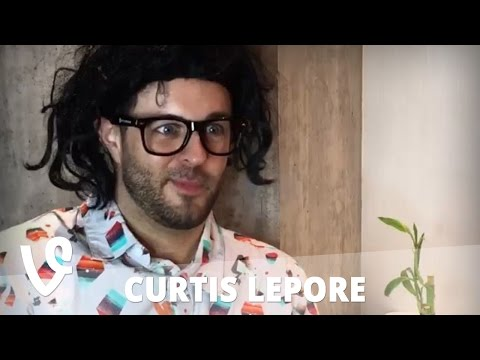 Curtis Lepore Vine Compilations 2015 | ALL Curtis Lepore Vines (+w/ Titles) | Vine Star